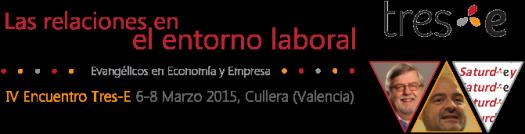 banner_encuentro2015_trese4