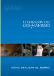 ecdc_como_realizar_el_curso
