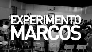 experimento marcos