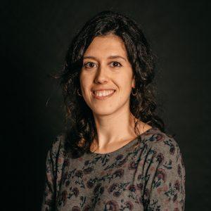 Miriam Sarti
