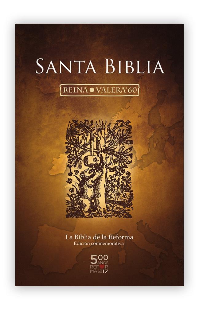Biblia-Reforma-Sombrabaja