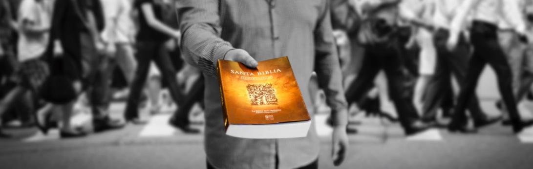 bibliareforma
