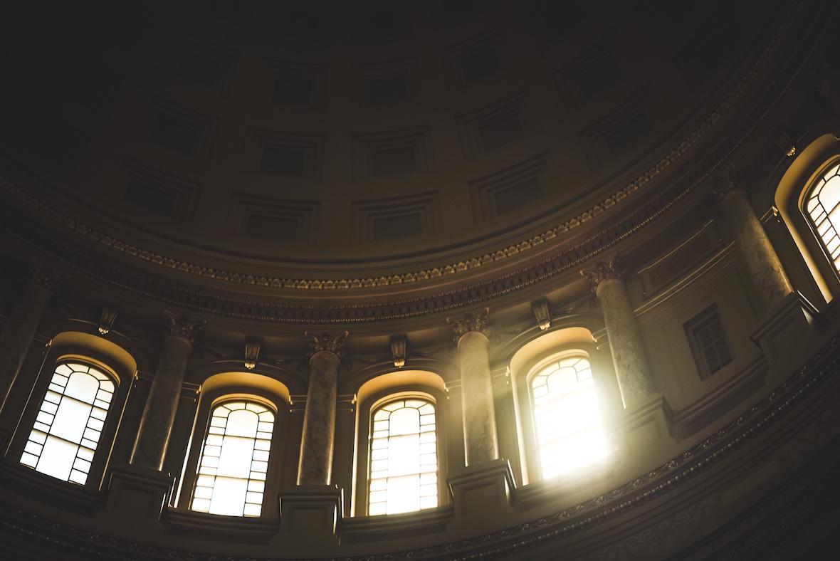 iglesiabaja2