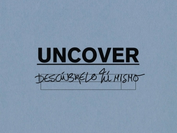Uncover Juan