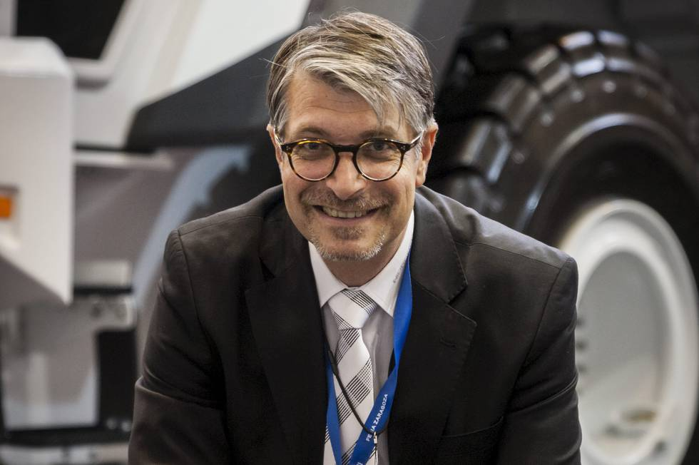 Stoian Markov