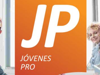 Programa para Jóvenes Profesionales