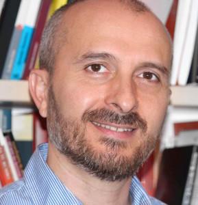 J. Secanella