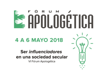Forum de Apologética