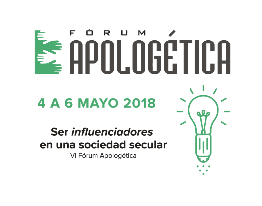 Forum Apologética