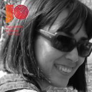 Ana Latorre