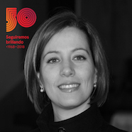 Margarita García Romero