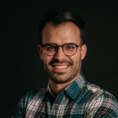 Jonatan Espinosa