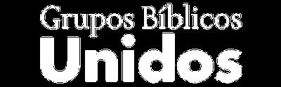 Grupos Bíblicos Unidos