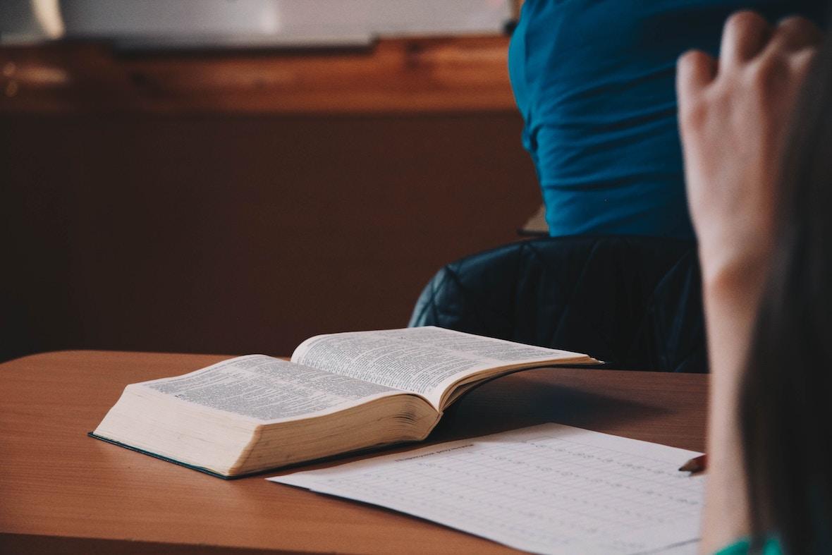 iglesia anima a la mision